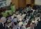 13ª Convenção Anual da Associação Ahmadia do Islão em Portugal realiza-se em Pontinha, Portugal