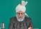 """Líder Muçulmano condena o ataque de Westminster como uma """"afronta ao Islão"""""""
