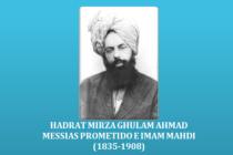 É obrigatório que os Muçulmanos reconheçam o Imam da sua época