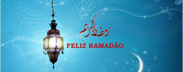 Horário do Ramadão 2017