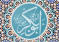 Hadrat Abu Bakr – Primeiro Califa