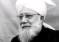 Hadrat Hafiz Mirza Nasir Ahmad – Califatul Masih III