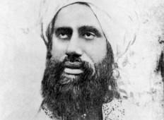 Hadrat Al-Haaj Hakeem Maulana Nooruddin – Califatul Masih I