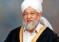 Hadrat Mirza Tahir Ahmad – Califatul Masih IV