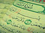 História de Santa Maria e Profeta Jesus no Sagrado Al-Corão