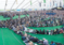 51ª Convenção Anual da Comunidade Ahmadia do Reino Unido concluiu-se