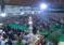 Hadrat Mirza Masroor Ahmad conclui a Jalsa Salana da Alemanha de 2017 com um discurso inspirador