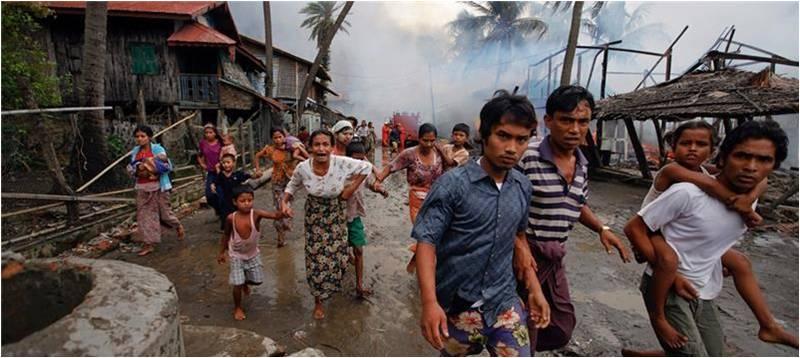 http://www.alislam.pt/wp-content/uploads/2017/09/Persegui%C3%A7%C3%A3o-da-Comunidade-Rohingya-em-Myanmar-2017.jpg